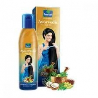 Масло для волос PARACHUTE ADVANSED AYURVEDIC HAIR OIL, 90 МЛ.